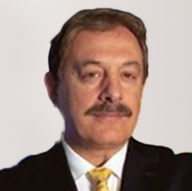 Dr. Mohammad Shahidehpour