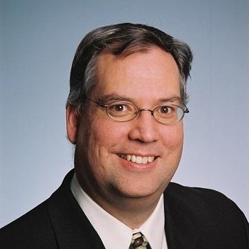 Terry Nielsen
